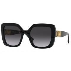 Valentino 4065 50018G - Oculos de Sol