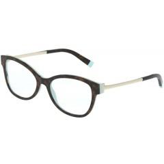 Tiffany 2190 8134 - Oculos de Grau