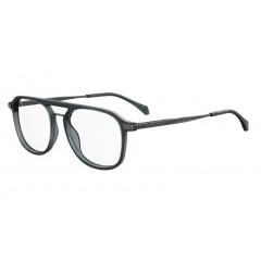 Boss 1092 PJP - Oculos de Grau
