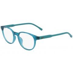 Lacoste Kids 3631 444 - Oculos de Grau