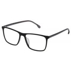Lozza 4165 0700 - Oculos de Grau