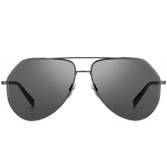 Givenchy 7185G V81T4 - Oculos de Sol