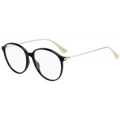 Dior SightO2 807 - Oculos de Grau