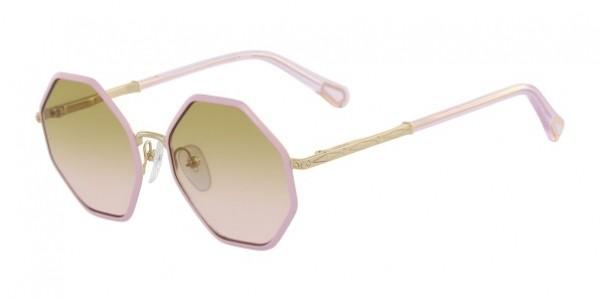 Chloe Kids 3102 822 - Oculos de Sol