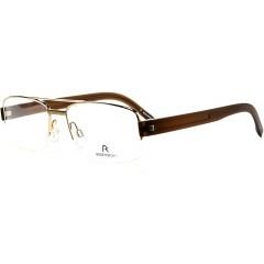 Rodenstock 2184 002  B- Oculos de Grau