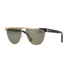Tom Ford 570 28C - Oculos de Sol