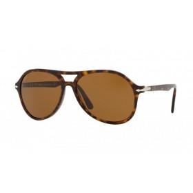 Persol Officina 3194 1054/33 - Óculos de Sol