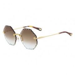 Chloe 143 742 - Oculos de Sol