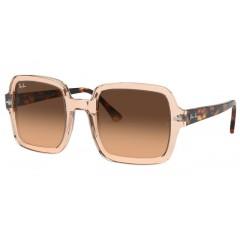 Ray Ban 2188 130143 - Oculos de Sol