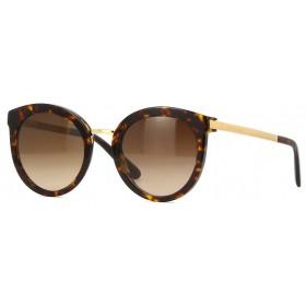 Dolce & Gabbana 4268 502/13 - Óculos de Sol