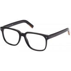 Ermenegildo Zegna 5197 001 - Oculos de Grau