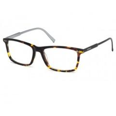 MontBlanc 615 055 - Oculos de Grau