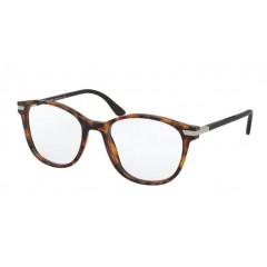 Prada 02WV 08F1O1 - Oculos de Grau