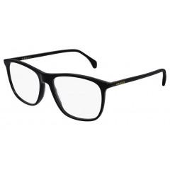 Gucci 554O 005 - Oculos de Grau