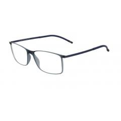 60288c9fc0a90 SILHOUETTE 2902 6051 TAM 53- Oculos de Grau