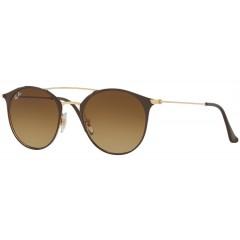 Ray Ban 3546 900985 - Oculos de Sol
