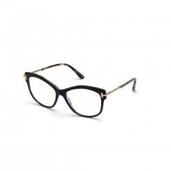 Tom Ford BLUE BLOCK 5705B 005 - Oculos de Sol