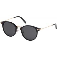 Tom Ford 673 01A- Oculos de Sol