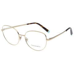 Tiffany 1138 6021 - Oculos de Grau