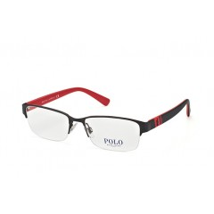 Polo Ralph Lauren 1162 9230 - Oculos de Grau