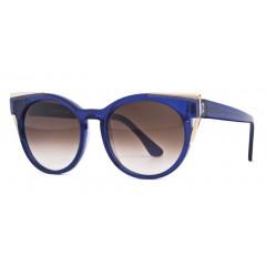 Thierry Lasry MONOGAMY 2183 - Oculos de Sol