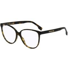 Dior ETOILE3 08615 - Oculos de Grau