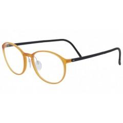 Silhouette 2889 6103 - Oculos de Grau