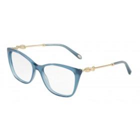 Tiffany 2160B 8244 - Óculos de Grau