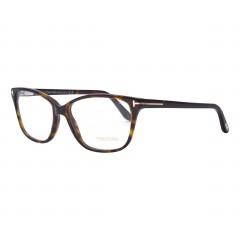 Tom Ford 5293 052 - Oculos de Grau