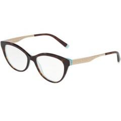 ed48c63f523a9 Tiffany 2180 8275 - Oculos de Grau