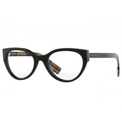 Burberry 2289 3773 - Oculos de Grau