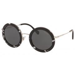 Miu Miu 59US PC75S0 - Oculos de Sol