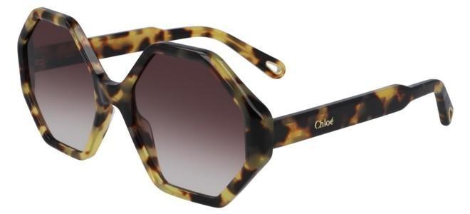 Chloe Willow 750S 845 - Oculos de Sol