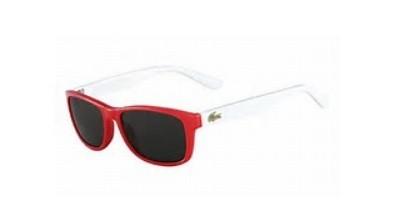 Lacoste 3601 KIDS 615 - Oculos de sol