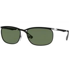 Persol 2458 1078P1 - Oculos de Sol