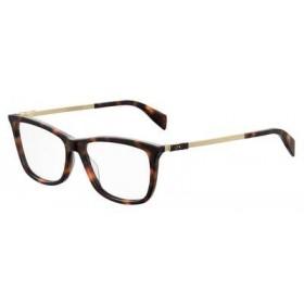 Moschino 522 086 - Óculos de grau
