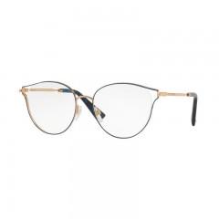Valentino 1009 3031 - Oculos de Grau