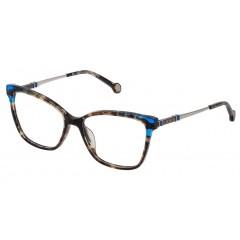 Carolina Herrera 850 0743 - Oculos de Grau