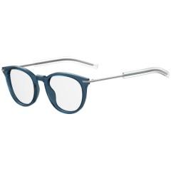Dior Blacktie 201 DTY21- Oculos de Grau