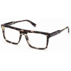 Ermenegildo Zegna 5199 56P - Oculos de Grau