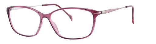 Stepper 30084 830 - Oculos de Grau