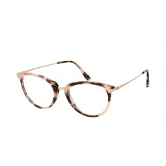 Tom Ford 5640B 055  BLUE BLOCK - Oculos de Sol