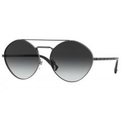 Valentino 2036 30398G - Oculos de Sol