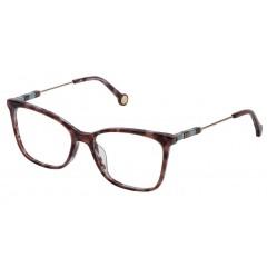 Carolina Herrera 846 0ADD - Oculos de Grau