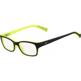 Nike 5513 020 Teens - Óculos de Grau
