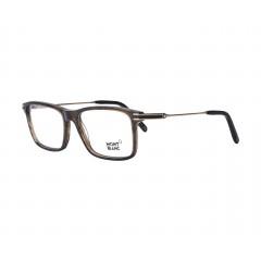 Mont Blanc 723 050 - Oculos de Grau