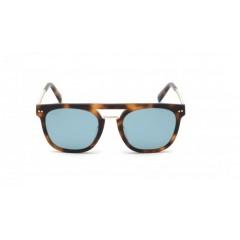 Web Eyewear 238 52V - Oculos de Sol