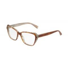Alain Mikli 3088 005 - Oculos de Grau
