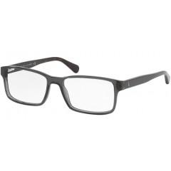 Polo Ralph Lauren Tartan 2123 5536 - Oculos de Grau