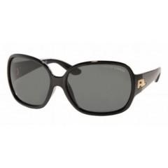 Ralph Lauren 8032 500187 Oculos de sol